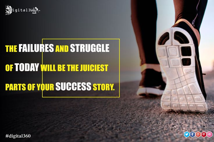 Whats your success story? #digital360 #socialmediamarketing #mondaymotivation #quotes #goodquote #struggle #power #work #business #strong #belief #stories #successstories #India