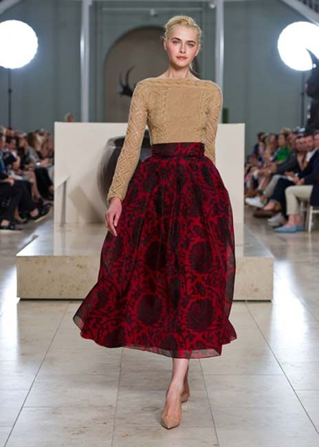 #EIFF #graeme black #DiGilpin #Knitwear #Scottish
