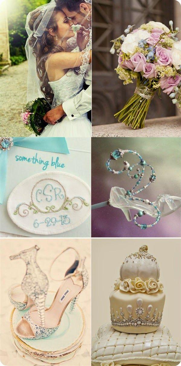 cinderellthemed wedding scroll invitations%0A Tips on How to Have a Fairytale Princess Wedding  Cinderella Wedding Theme   http