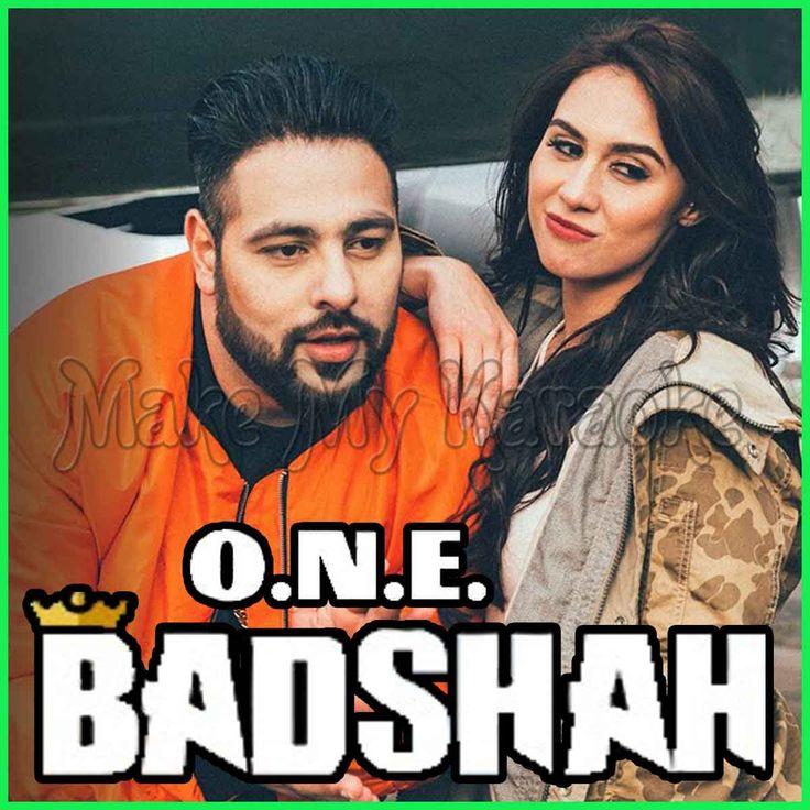 http://makemykaraoke.com/mercy-o.n.e-video.html  Song Name : Mercy    Movie/Album : O.N.E    Singer(s) : Badshah   Year Of Release : 2017   Music Director : Badshah   Cast In Movie :    Product Type : MP3 & Video Karaok...