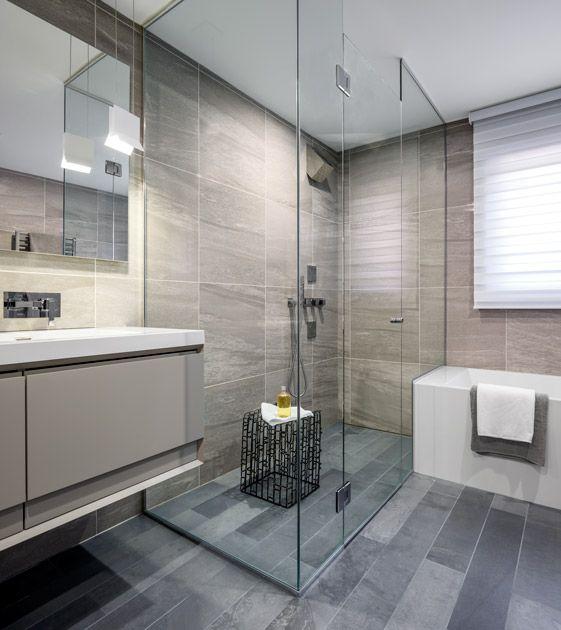 astro design centre ottawa kitchen bathroom designers ottawa renovations73 best downsview kitchens brand spotlight images on pinterest. beautiful ideas. Home Design Ideas