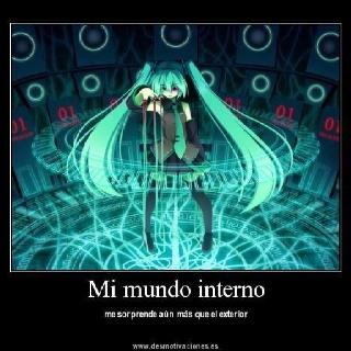 Cierto!!: True