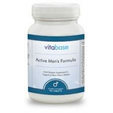 All Natural Vitamins For Men - visit http://www.dailygate.org/multi-vitamin/all-natural-vitamins-for-men/