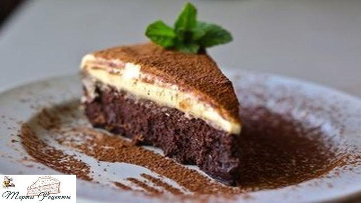 Мусс из белого шоколада– это не просто десерт, это настоящее воздушное великолепие. Если настроение...
