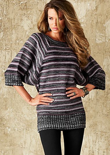 205 best Sweater Dresses images on Pinterest   Sweater dresses ...