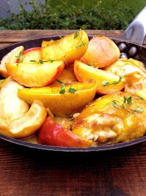 A cider, vagyis erjesztett almaital (sem az almabor, sem az almasör nem pontos terminológia) az utóbbi években itthon is egyre nagyobb ...