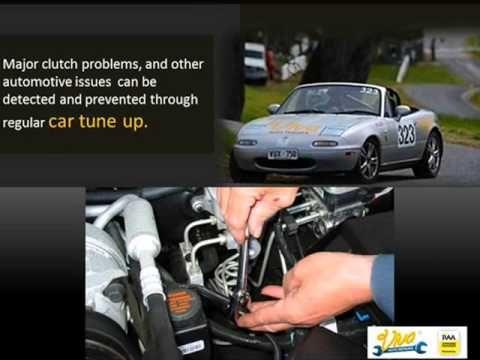 77 best Auto Air Conditioning Repair Car Aircon Repair Viva - vehicle repair sample resume
