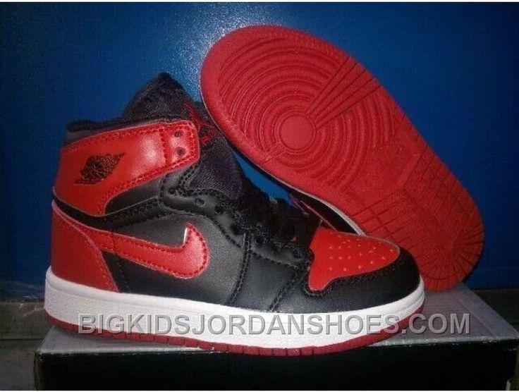 http://www.bigkidsjordanshoes.com/kids-air-jordan-i-sneakers-213-online.html KIDS AIR JORDAN I SNEAKERS 213 ONLINE Only $63.31 , Free Shipping!