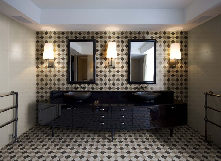bathroom and tile tile world tile design ideas 10200