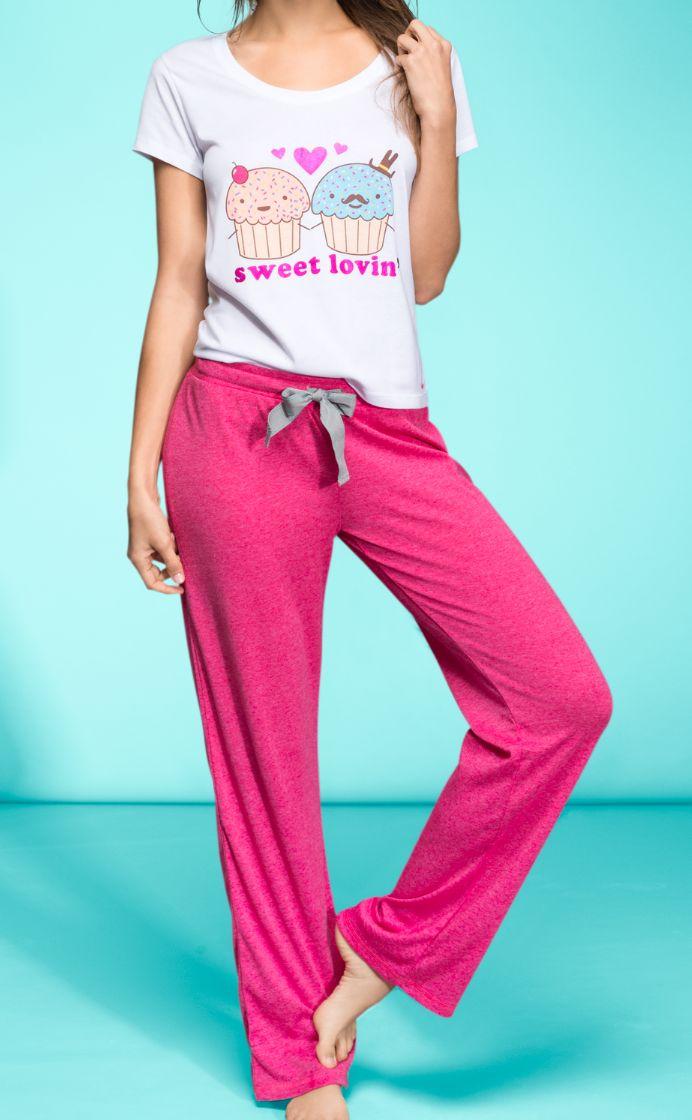 Arma tu pijama con #Index en Ripley