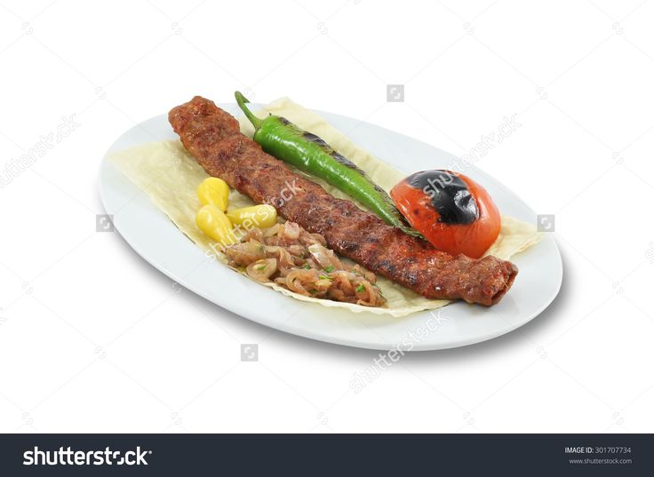 Turkish adana kebab white background close up. turkish, kebap, kebab, adana, urfa, dish, turkey, meal, barbecue, porsiyon, ethnicity, shish, drink, culture, middle, restaurant, grill, service, spit, gourmet, salad, roasted, traditional, indigenous, vegetable, flat, dinner, tomato, healthy, grilled, lunch, cow, cuisine, cooked, siskebap, durum, bread, cooking, meatball, food, eating, eastern, meat, parsley