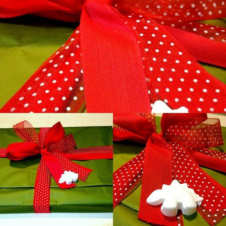Le idee di Marzia www.leideedimarzia.wordpress.com Il pacchetto perfetto..altre occasioni