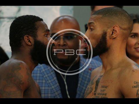 Floyd Mayweather Jr., vs. Adrien Broner vs. Ashley Theophane Preview