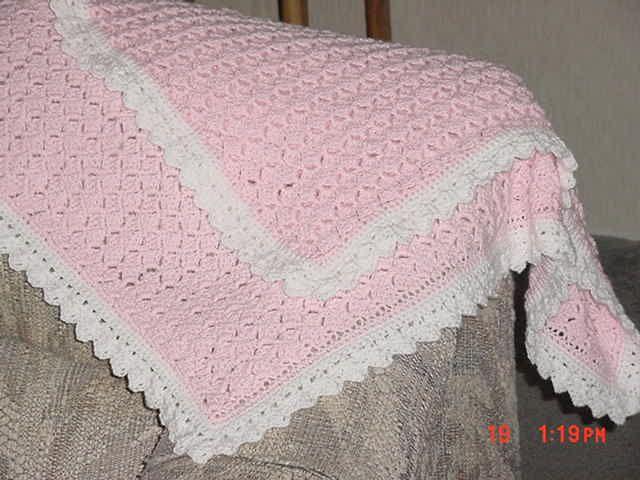 Mejores 108 imágenes de Crochet en Pinterest | Artesanías ...