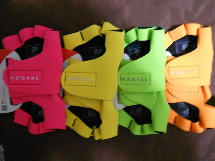 Veja nosso novo produto Luva Musculação Neon cores! Se gostar, pode nos ajudar pinando-o em algum de seus painéis :)