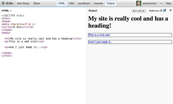 how to create web page in html with coding pdf