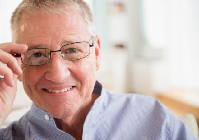 What Is Full Retirement Age For My Social Security Benefits?