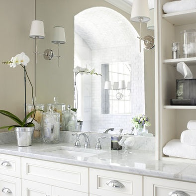 Bathroom design pictures remodel decor and ideas page for Dwell bathroom designs