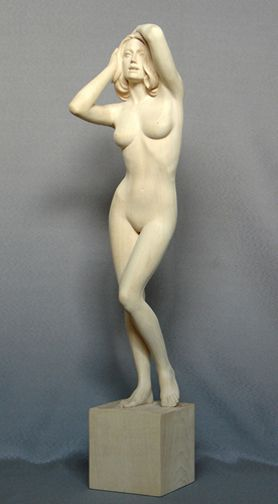 Absolutely agree sexy nude women wood carvings apologise