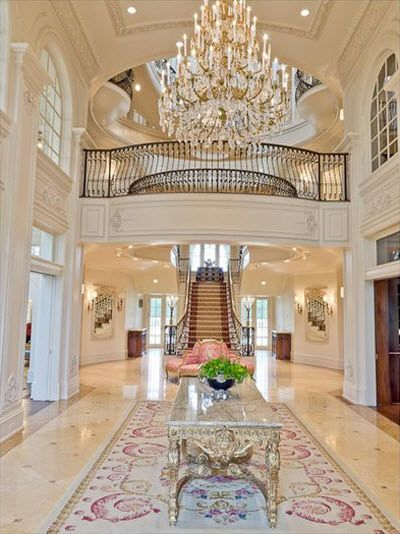 Amazing entryway.Wow i love this.Please check out my website thanks. www.photopix.co.nz