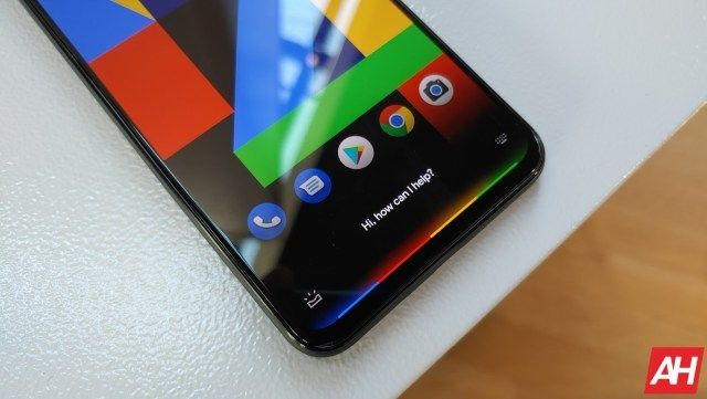 Pixel 5 Tipped To Support Snapdragon 765g Soc Pixel 4a May Offer 64gb Ufs 2 1 Storage In 2020 Pixel Phone Snapdragons 64gb