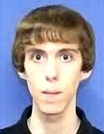 On December 14, 2012, 20-year-old Adam Peter Lanza fatally shot twenty children and six adult staff members at Sandy Hook Elementary School in the Sandy Hook village of Newtown, Connecticut. Before driving to the school, he had killed his mother, Nancy Lanza, at their nearby Newtown home. After shooting the students and staff members, he committed suicide.  The massacre was the second-deadliest school shooting in United States history, after the 2007 Virginia Tech massacre.