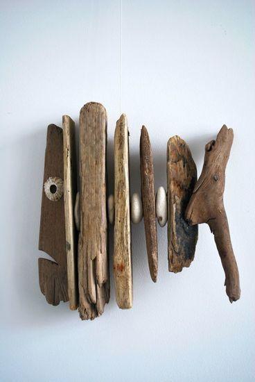 driftwood fish | Marcel Dijker                                                                                                                                                      More