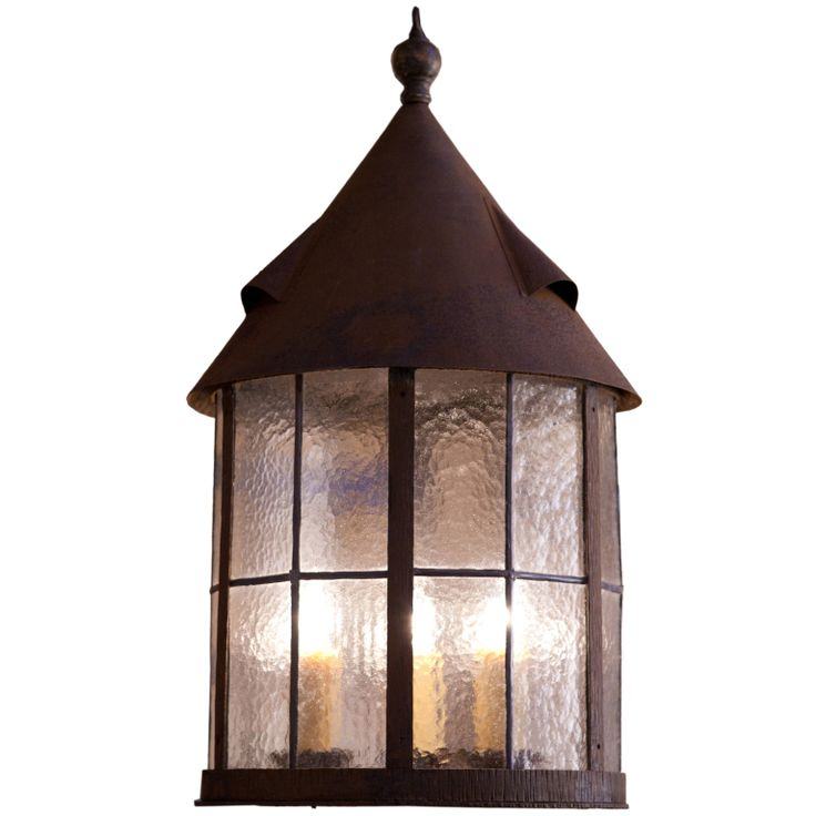 302 best images about arts crafts lighting on pinterest for Modern craftsman lighting