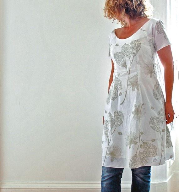 inspiring modest casual bedroom | 27 best Pants & Slacks {Modest Outfit Inspiration} images ...