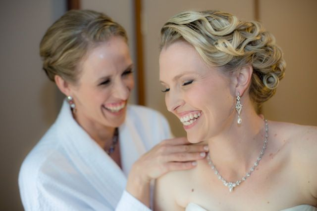 Loving these gorgeous curls & waves for a beautiful Bride by Total Brides hair & makeup