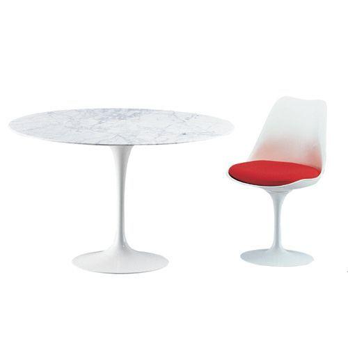 Tavolo Tulip - design Eero Saarinen