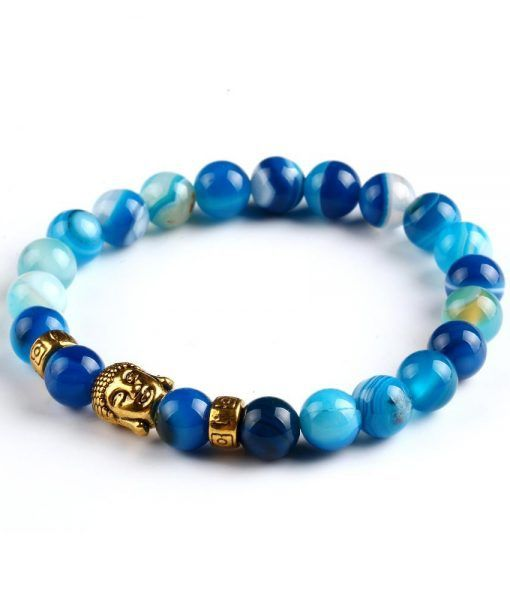Incredible! Lava Stone Buddha Bracelet $9.90 https://goo.gl/hrKpL2 #yogabracelet #yogabracelets #bracelet #bracelets #unisexbracelet #yogistyle #unisexbracelets #yogaformen #yogagear #yogaaccessories #fitnessgear #pilateslife