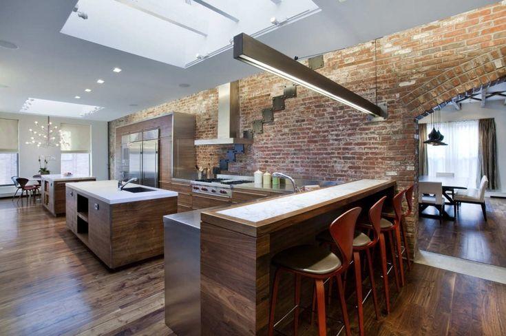 Price Sheetz residence NYC