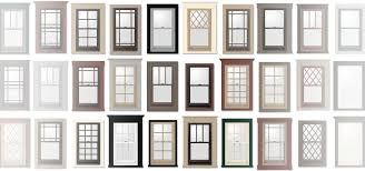 37 best Andersen Windows images on Pinterest Andersen windows