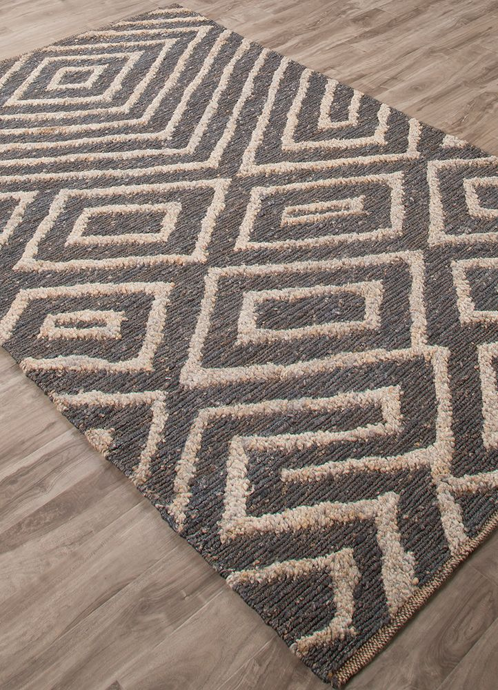 Find Interior Decorator 41 best rugs we love images on pinterest | area rugs, for the home