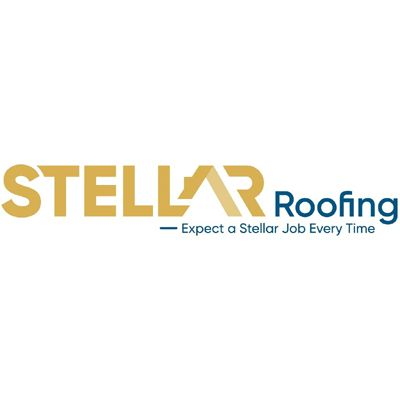 Stellar Roofing Is The Best #Roofing Company In Rochester ...