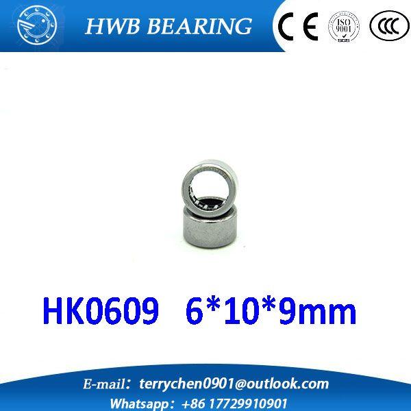 $2.97 (Buy here: https://alitems.com/g/1e8d114494ebda23ff8b16525dc3e8/?i=5&ulp=https%3A%2F%2Fwww.aliexpress.com%2Fitem%2F10pcs-HK0609-47941-6mm-needle-roller-bearing-whosale-and-retail-draw-cup-bearing-6X10X9%2F32718252162.html ) 10pcs HK0609 47941/6mm needle roller bearing +whosale and retail draw cup bearing 6X10X9mm for just $2.97