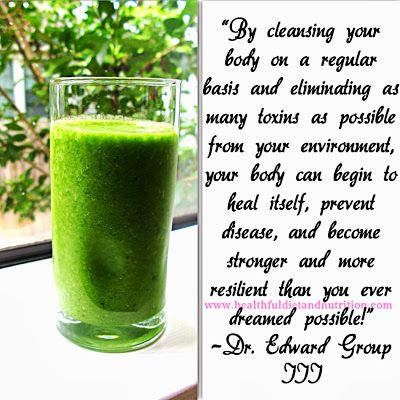#Foodquote #Healthquote #fitness #diet #food #Detox #coloncleanse #detoxication #smoothie