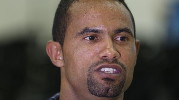 Independente-SP confirma interesse no goleiro Bruno, preso desde 2010  #globoesporte