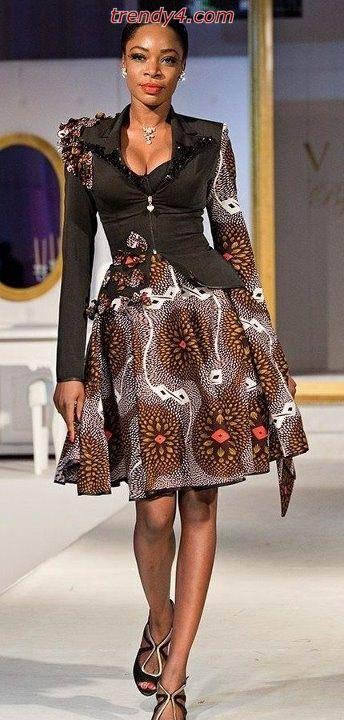 african women dresses - Google'da Ara