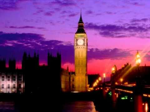 Big Ben: 11 Interesting Facts and Figures about Elizabeth Tower - Big Ben's Home - That You Probably Didn't Know - Londontopia