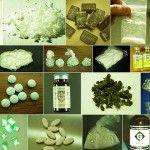 ¿Cómo funciona Silk Road (el Amazon de las drogas ilegales online)?