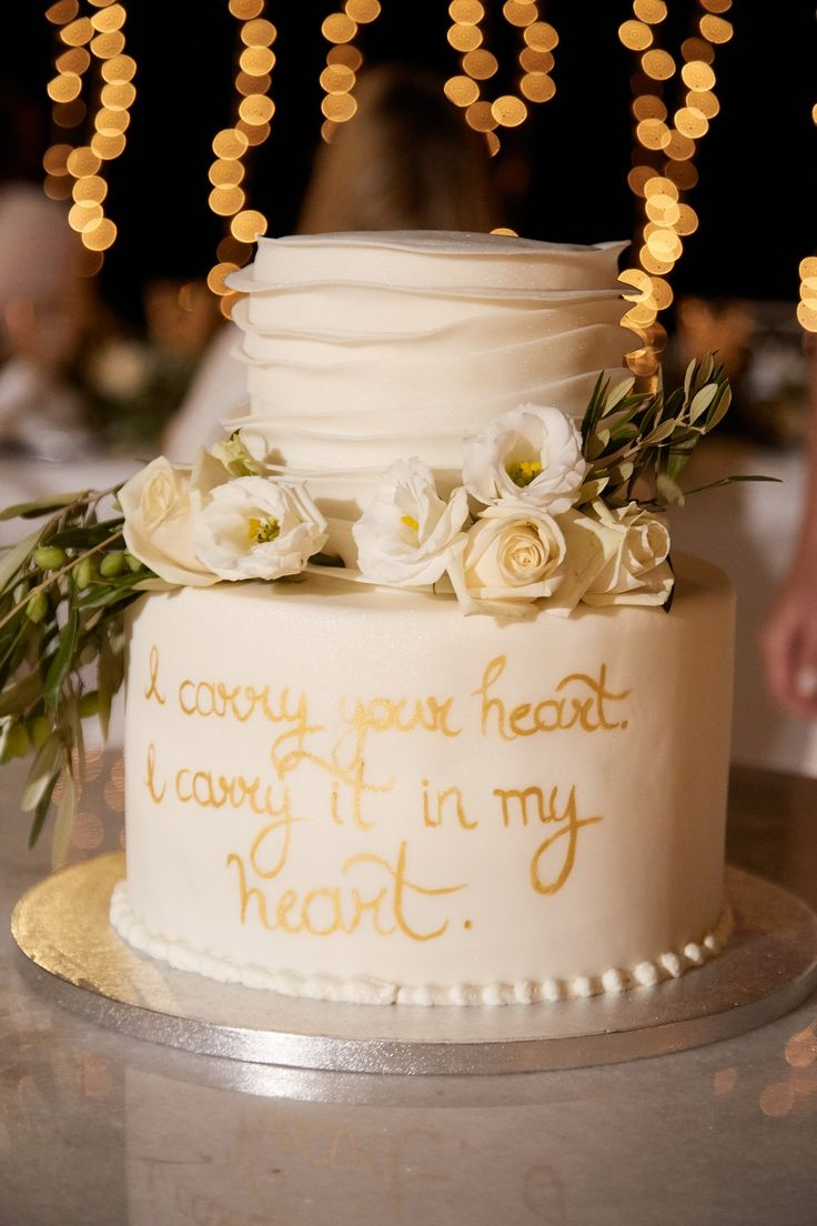 Delicious, Art, Frosting, Floral Design, Roses, Fairy Lights, In Love, Santorini Weddings