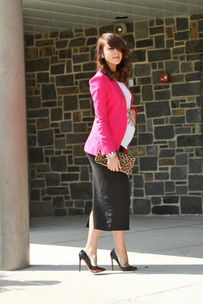 Top 25 ideas about Pregnancy outfits on Pinterest