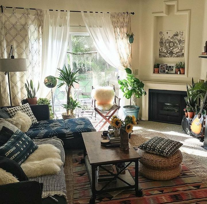 Dream Living Room: Best 20+ Cream Living Rooms Ideas On Pinterest
