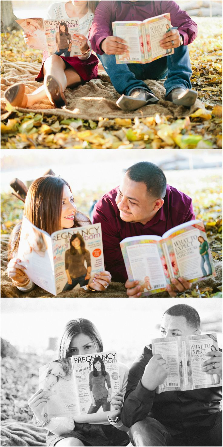 how to fall in love with anyone book