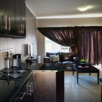 3 Bedroom Townhouse for rent in Langenhovenpark, Bloemfontein