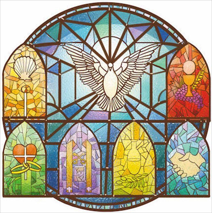 Los Sacramentos en la Divina Voluntad (segunda parte)     http://es.luisapiccarretaofficial.org/news/los-sacramentos-en-la-divina-voluntad-segunda-parte/241