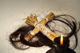 Voodoo spells to get rid of someone, Voodoo to get rid of your enemies & voodoo to get rid of evil spirits http://www.voodoospells.co.za/voodoo-spells-to-get-rid-of-someone.php