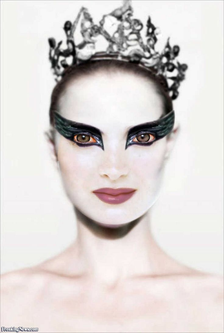 Winona Ryder Black Swan   mundo winona witch by hohouse winona ryder in black swan